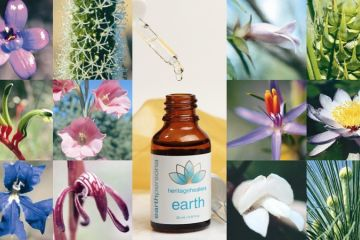 Aromatherapy: Benefits and Considerations